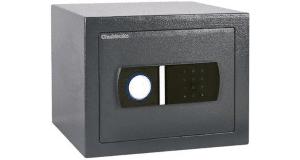 Alphaplus 30K Digital