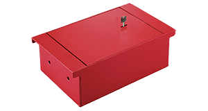 Securefloor Floorboard Safe